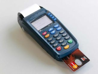 How to Boost your Business with a POS Terminal in Nigeria
