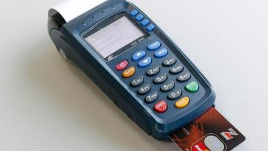 Photo of How to Boost your Business with a POS Terminal in Nigeria