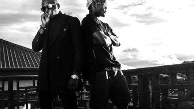 Photo of Download IllBliss X Zoro – Echefula (Video + Mp3)