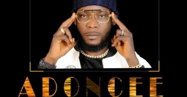Adoncee Better Cover Mp3 Download