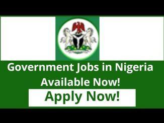 Top 5 Job Websites in Nigeria for Legitimate Job Opportunities