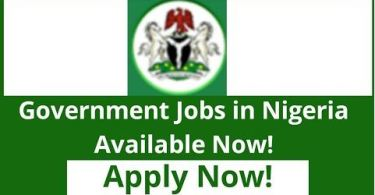 Top 5 Job Websites in Nigeria for Legitimate Job Opportunities