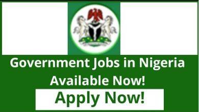 Photo of Top 5 Job Websites in Nigeria for Legitimate Job Opportunities