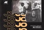Jojo Mp3 Download