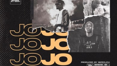Photo of King Perryy ft. Soft, Terri – Jojo (Prod. Bizzouch)