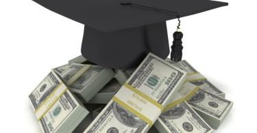 How to Apply for Undergraduate Scholarships in Nigeria to Win