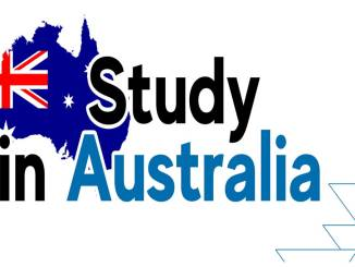 Australia Awards Scholarships for African Students With 3rd Class