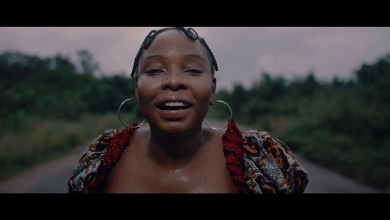 Photo of Yemi Alade – Home (The Movie) Video
