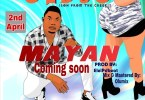 Oldso Mayan Mp3 Download