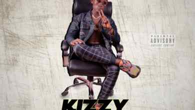 Photo of Kizzy Promise – Fire Fire