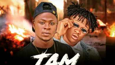 Photo of Quality Swag ft Jelly G – Jam