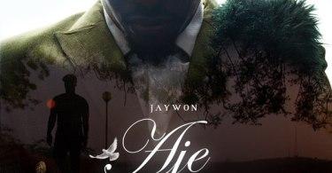 Download Jaywon ft Umu Obiligbo – Inside Life