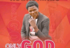 Abradimiku – Only God Knows Tomorrow