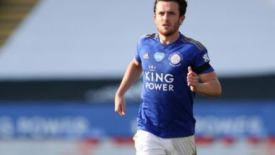 Photo of TRANSFER LATEST!! Chelsea Closing In On Deal For Leicester Left-back Ben Chilwell