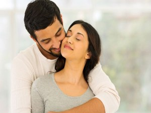 [A Muse See For Ladies] 9 Tips To Keep Your Man & Have A Happy, Faithful, & Satisfied Relationship