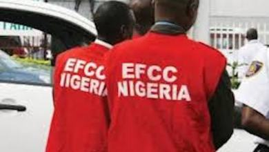 Photo of EFCC Secures Final Forfeiture Of N827.6m From NDDC Contractors