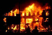 Photo of 21 Killed, Several Injured, Houses Razed In Fresh Kaduna Attacks