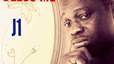 Photo of J1 – Bless Me