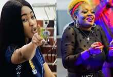 Photo of BBNaija: Power, Head Of House Has Made Erica Rude – Lucy