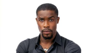"""Photo of BBNaija: """"I Suffered S*xual Malfunction When My Girlfriend Broke Up With Me"""" – Neo"""