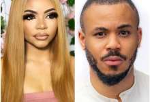 Photo of BBNaija 2020: I Don't Mind Having Sex On National TV – Nengi Tells Ozo