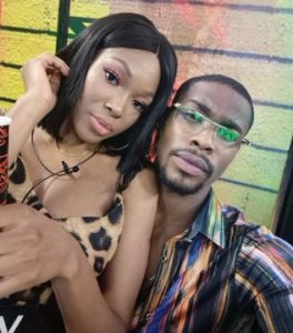 """I Ended Up Being A Houseboy For A Girl Who Gave Me Greenlight"" – BBNaija Neo Reveals"