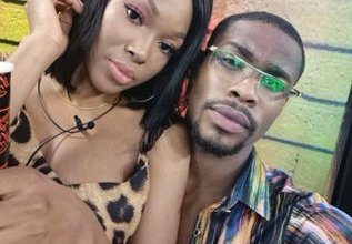 """Photo of """"I Ended Up Being A Houseboy For A Girl Who Gave Me Greenlight"""" – BBNaija Neo Reveals"""