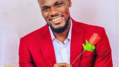 Photo of Why I Can't Have Relationship With Any Girl In Big Brother – Prince Tells Erica