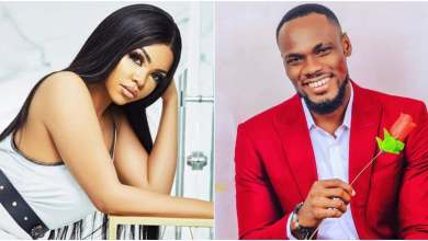 """Photo of BBNaija: """"I Would Love To have Intercourse With Nengi"""" – Prince"""