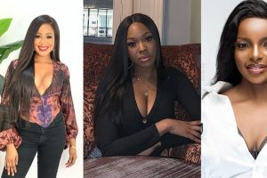 BBNaija 2020: Why I Voted For Wathoni, Vee To Be Evicted – Erica