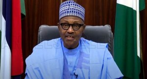 President Buhari Proposes 12-Month Time Limit For Criminal Cases (Read Full Details)