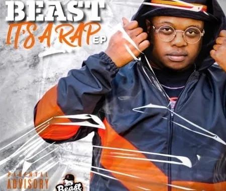 EP: Beast – It's A Rap