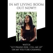 Hle Ntombela Mthethwa – Let Praises Rise Medley