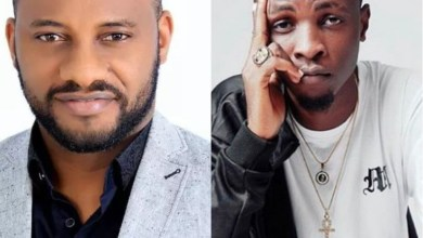 Photo of Yul Edochie Throws His Weight Behind Laycon For His Level Of Intelligence