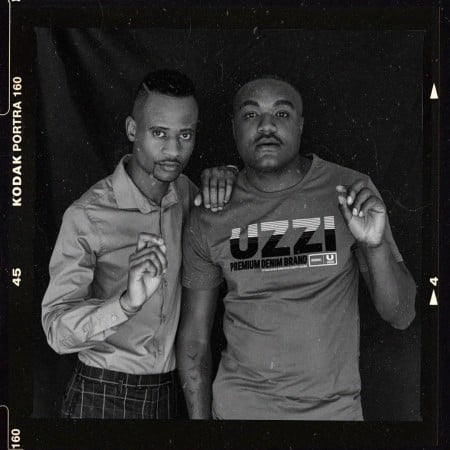 Afro Brotherz – iVula M'lomo