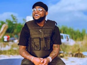 """I Got Billions And Can Bet Your Parents Dance To My Tunes"" – Davido Tears Trolls Apart"