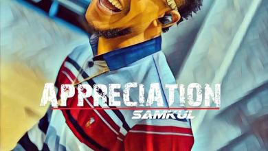 Photo of Samkul – Appreciation