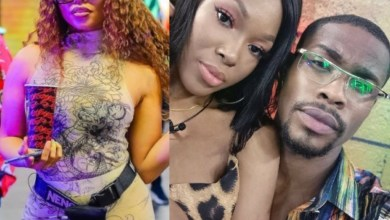 Photo of BBNaija 2020: Nengi Plans To Stop Neo, Vee From Having Sex In Hotel Room On Sunday