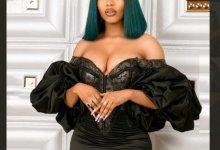 "Photo of ""Kill Me, Choke Me"" – Mercy Eke Tells Kiddwaya During Her Birthday Party"