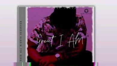 Photo of Gaba Cannal – Greater I Am (Live Mix)