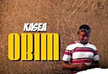 Photo of Kasea – Obim