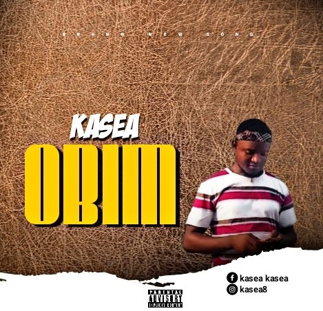 Download Kasea – Obim Mp3