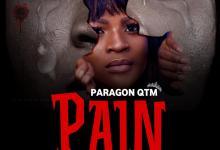 Photo of Paragon QTM – Pain