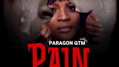 Photo of Paragon QTM – Pain