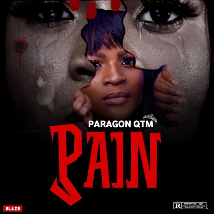 Paragon QTM – Pain