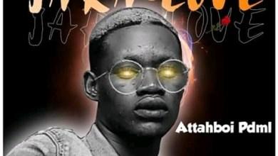 Photo of Attahboi Pdml – Jara Love