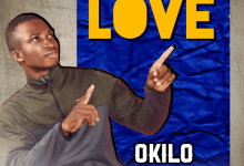 Photo of Okilo – Love
