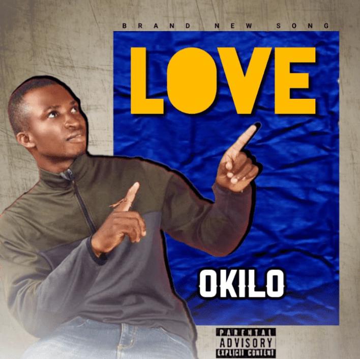 Okilo – Love