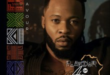 Photo of Flavour – Ebube