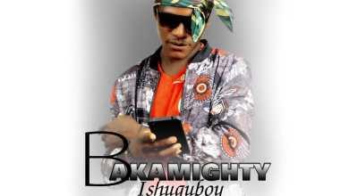 Photo of Bakamighty – Bless My Way